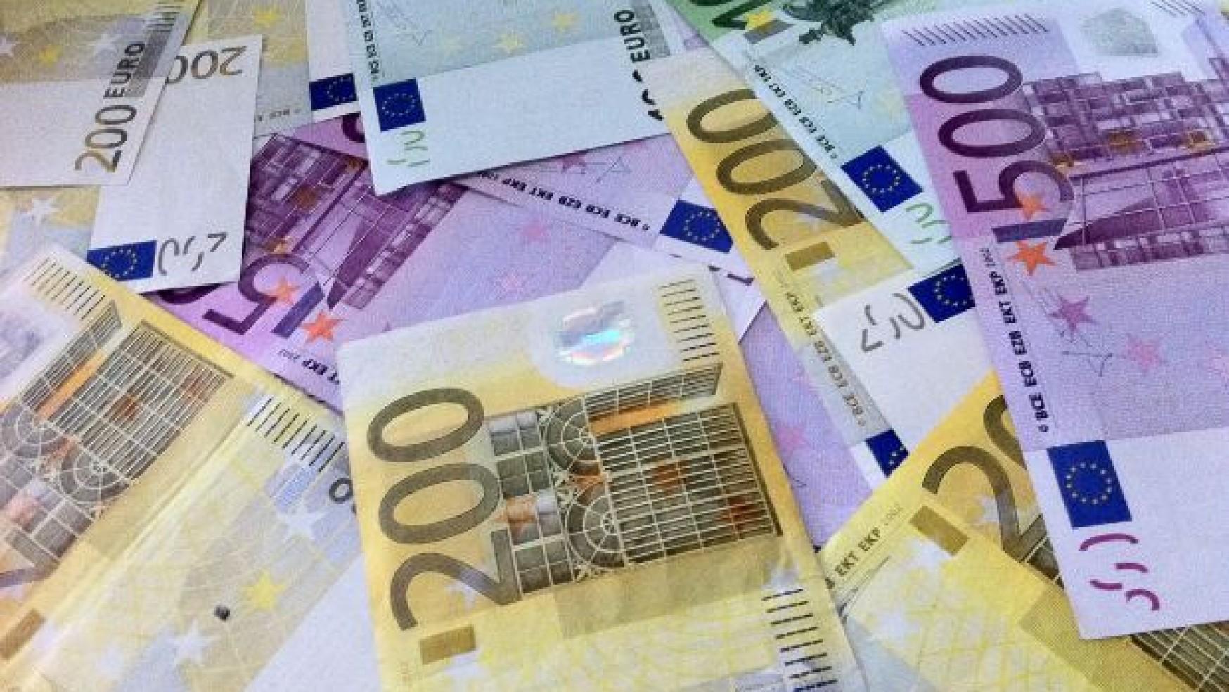 euros-1748x984