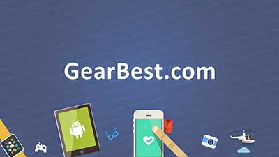 cupon_descuento_gearbest